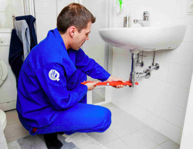 plumbing services offered by plumber jersey city plumber jersey city